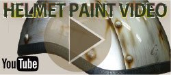 banner_250_paintvideo