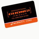 menbercard150_150