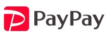 GUONG_PayPay